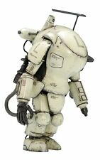 Wave Maschinen Krieger S.A.F.S. Space Type Fireball 1/20 scale from Japan F/S