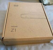 Cisco Meraki MR33-HW Access Point New