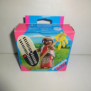 Playmobil Special Figure
