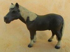 Schleich 13249 Island caballo Icelandic Horse k30