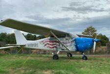 1962 Cessna 172 C - No Reserve 172C
