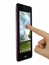 ASUS MeMO Pad ME172V 16GB, Wi-Fi, 7in - Pink        ***EXCELLENT CONDITION***