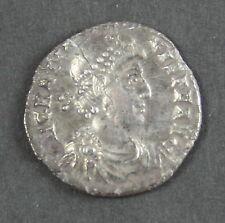 Gratin AD.367-383 Siliqua