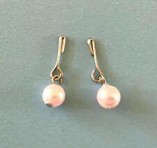 Vintage Accessories Doll Jewelry Earrings Mme Alexander Cissy Toni Miss Revlon
