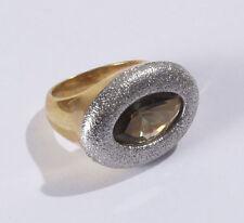 Modeschmuck ringe  Modeschmuck-Ringe aus Stein mit 54 (17,2 Ø) | eBay