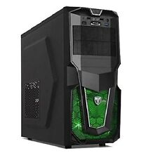 GIOCHI computer pc ultra veloce processore Intel Core i3 @ 3.10ghz, 8gb RAM 1tb HDD Windows 10