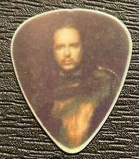 KORN #1 ONE SIDED GUITAR PICK