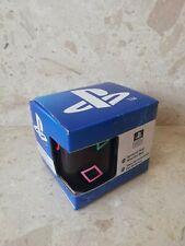 Officiel Playstation symboles Chaleur Réactive Mug-Neuf et emballé
