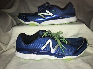 New Balance Minimus Running Shoes for