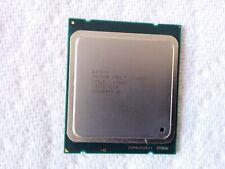 Intel i7 3820