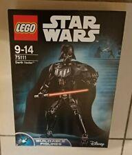 LEGO Star Wars 75111 - Dark Vador