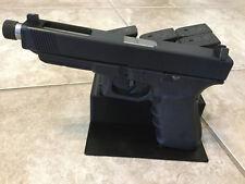 Glock Stand and Magazine Storage (45ACP & 10mm)