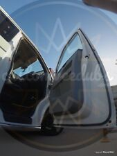 VW T5 T5.1 T6 Transporter California Door Seal VWT MAG Featured Brand New
