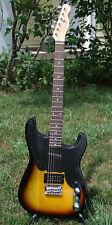 VINTAGE '04-05 Rosewood fingerboard Fender Squier '51 pawnshop Tele Strat Hybrid