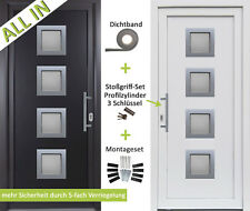 Häufig Tür Anthrazit günstig kaufen | eBay AI91