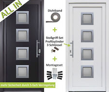 kellert ren g nstig kaufen ebay. Black Bedroom Furniture Sets. Home Design Ideas