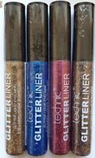 Technic Assorted Shade Eyeliners