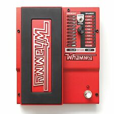 Digitech Whammy Effect Pedal