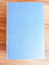 """""""K17 Vom Winde verweht Margaret Mitchell Govertsverlag 1937 Beschreibung Fotos"""