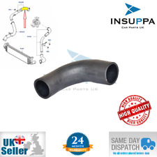 FORD FOCUS 1.8 TDCI INTERCOOLER TURBO HOSE PIPE 2005-2012 1496238 4M516K863BE