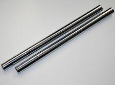 ANDF fork High Precision Inner Tube 2pc. Set SUZUKI GSX1100S KATANA (GS1100S)