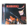 Alabama 3 CD Last Train to Nashville 2 includes Woke Up This Morning (Sopranos)