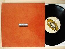 "The Wedding Present Dalliance (Numbered) A1 B1 UK 10"" RCA PJ44495 1991 EX/EX"