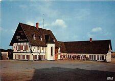 BG5061 hove malpertuus ivo molenaers dancing hotel restaurant  herderen belgium