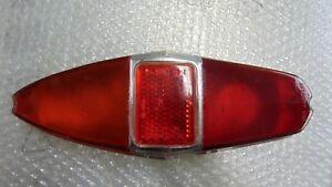 Rear Light - Altissimo 25.1278 - 43.0314 Autobianchi Primula