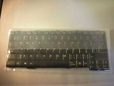 Keyboard for Fujitsu Q550 p/n CP603267 NEW OEM