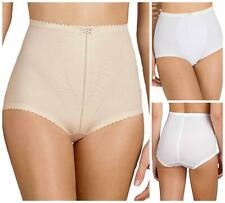 Playtex I Can't Believe It's A Girdle Maxi Brief P2522 New Womens Lingerie