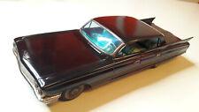 Cadillac 1961 von Yonezawa