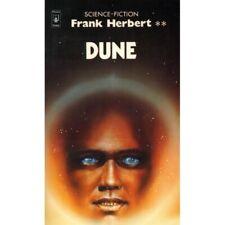 Dune T2 / Herbert, Franck / Réf9095