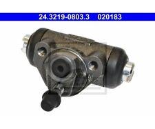 ATE Radzylinder Fiat 24.3219-0803  ATE 24.3219-0803.3