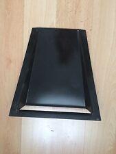 Lufthutze (Metall) / air intake (metal) Uni PP 25621