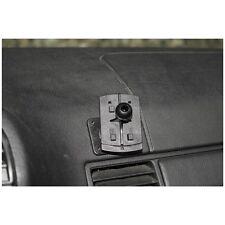 Soporte de coche SW 2 para Garmin StreetPilot i2 I5