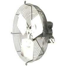 Dayton 1hkl5 Exhaust Fan16 In115v1280 Cfm