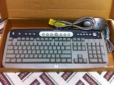 HP Internet & Multi-media keyboard- 5185-1596 and HP- 5185-2413 MOUSE