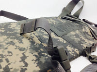 Hydration system bladder carrier US Military issued hiking hunting cross fit