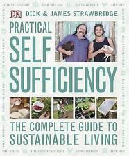 Practical Self Sufficiency, Acceptable, Strawbridge, James, Strawbridge, Dick, B