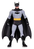 Batman DC Comics Designer Series Darwyn Cooke Action Figure