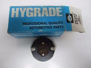 83-86 Ford Mercury Choke Thermostat STANDARD HYGRADE NORS CV372 CV243