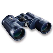 Bushnell Coated Binoculars & Monoculars