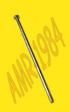 PERNO RUOTA ANTERIORE MALAGUTI 50 F12R AC-LC 2007/10 ORIGINALE CODICE 19009213