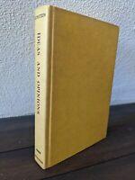 Einstein Ideas And Opinions ~ 1st First Edition Vintage 1954 Albert