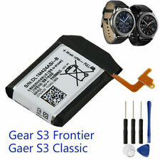 OEM Battery EB-BR760ABE For Samsung Gear S3 Frontier / Classic SM-R770 SM-R765