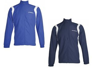 Brooks Podium Mens Running Training Lightweight Breathable Jacket