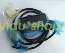 for NEW SUMTAK MAGNETIC ENCODER MSK-015-1024