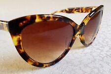 "DITA Eyewear ""Eclipse"" women's sunglasses Acétate (rrp:450€)"