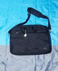 Kvm Laptop Bag